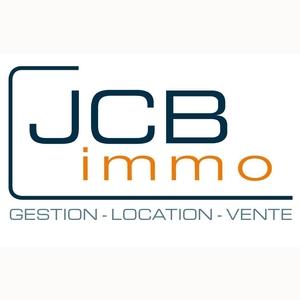 JCB Immo