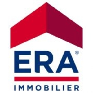 ERA - CARNOT IMMOBILIER
