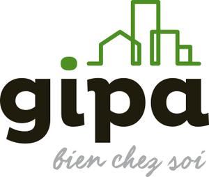 GIPA IMMOBILIER