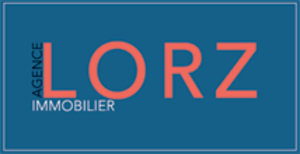 AGENCE LORZ IMMOBILIER