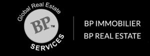 BP IMMOBILIER - JUAN LES PINS