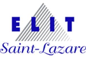 Elit Saint-Lazare
