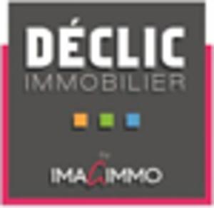 DECLIC IMMOBILIER