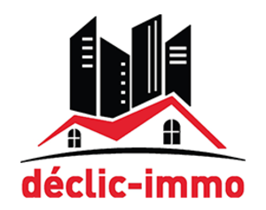 Déclic Immo 80