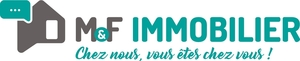 M&F Immobilier