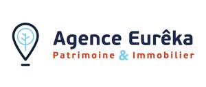 Agence Eurêka