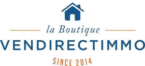 VIRTUAL DESIGN IMMOBILIER