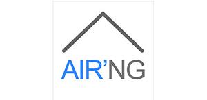 Air'NG