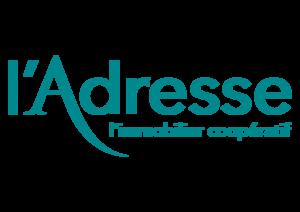 L'Adresse - Agence Caennaise