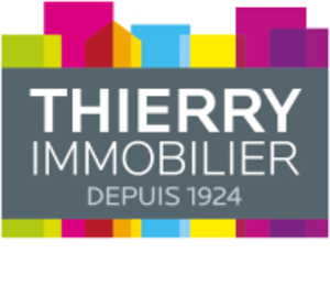 THIERRY IMMOBILIER NANTES TRANSACTION