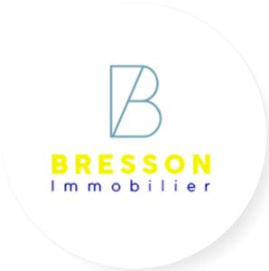 Bresson Immobilier