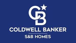 Coldwell Banker SB Homes