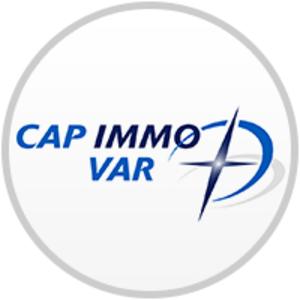 CAP IMMO VAR
