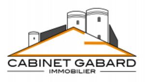 GABARD IMMOBILIER