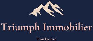 Triumph Immobilier