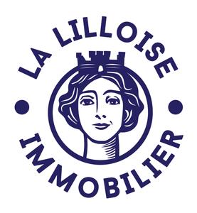 La Lilloise Immobilier