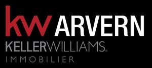 KW Arvern