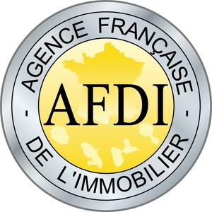 KT Immobilier