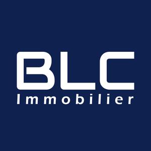BLC Immobilier