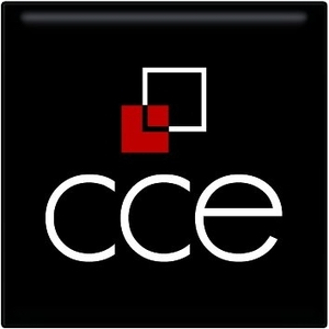 Cabinet Cce