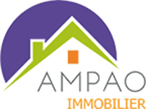 Ampao Immobilier