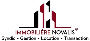 Immobiliere Novalis
