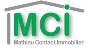MATHIEU CONTACT IMMOBILIER