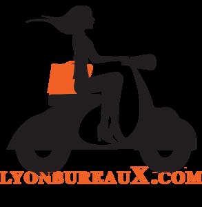 LyonBureaux