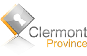Clermont Province
