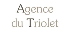 Agence du Triolet