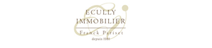 Ecully Immobilier
