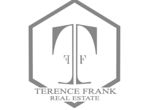 Terence Frank Real Estate