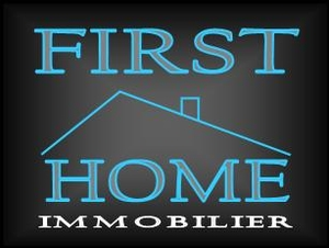 First-Home Immobilier