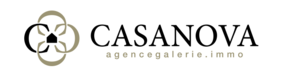 AGENCE GALERIE CASANOVA