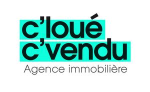 C Loué C Vendu - Agence immobilière