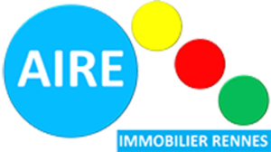 Aire Immobilier