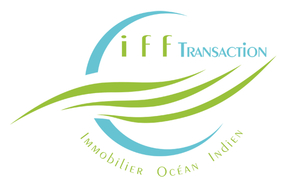 IFF Transaction