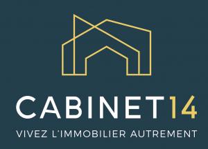 Cabinet 14