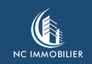 NC Immobilier