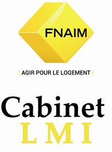 Cabinet La Montpellieraine de l'Immobilier