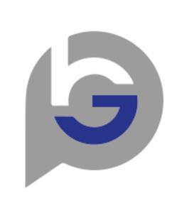 Bord de Garonne Immobilier