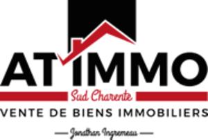 At'Immo