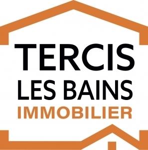 Front de Mer Immobilier - Tercis Immobilier