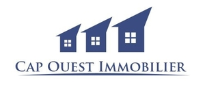 Agence Cap Ouest Immobilier