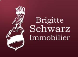 BRIGITTE SCHWARZ IMMOBILIER