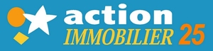 Action Immobilier 25