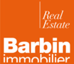 BARBIN IMMOBILIER