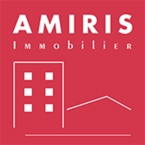 AMIRIS IMMOBILIER