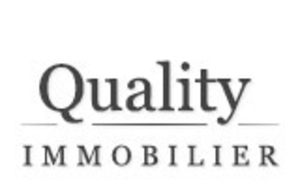 QUALITY IMMOBILIER