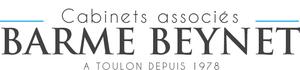 Cabinets associés Barme Beynet